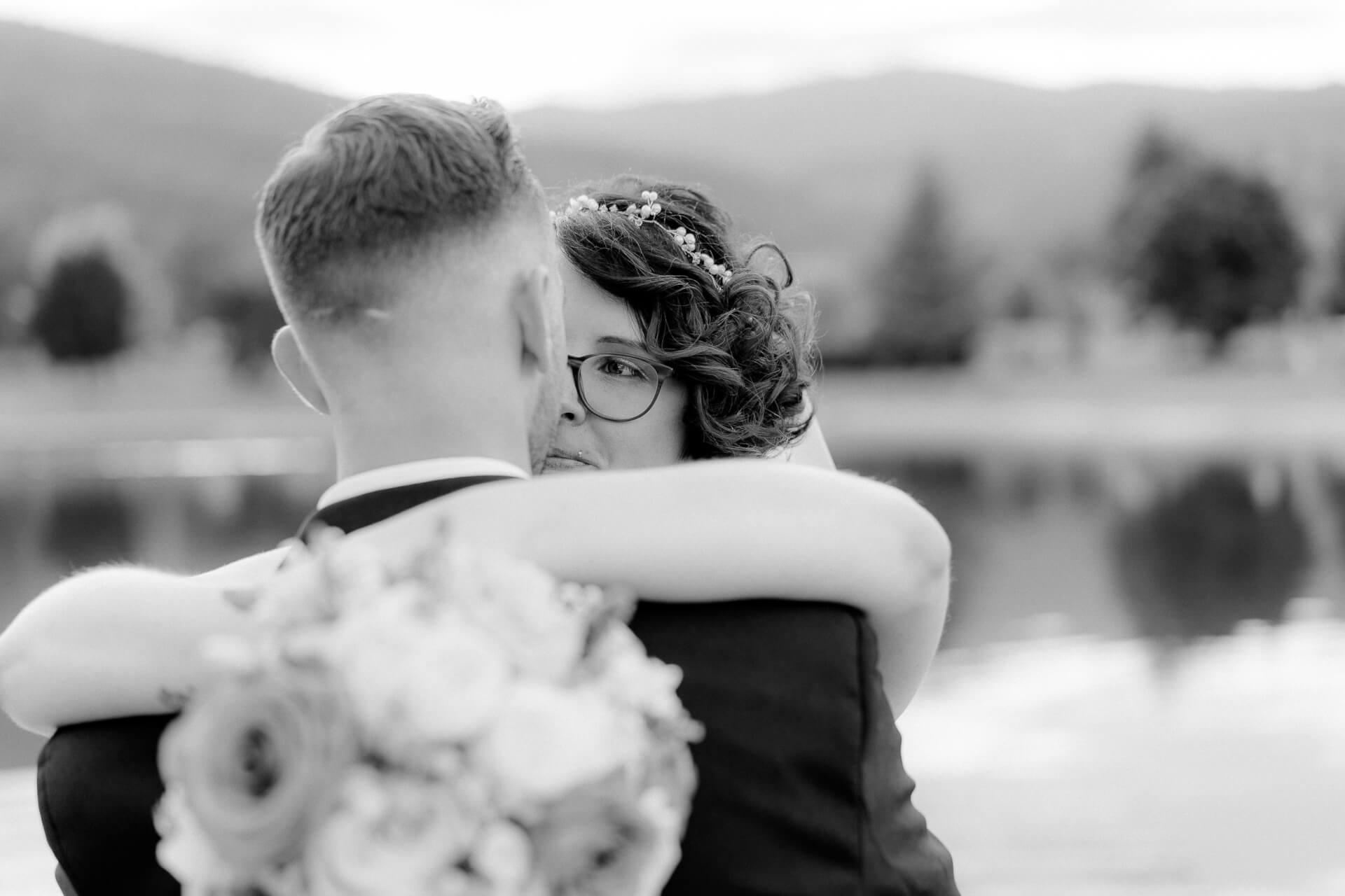 Hochzeit Kathrin & Christoph Stangl